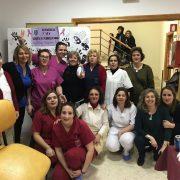 Residencia Virgen de Aharilla_8M2018 01